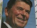 Ronald Reagan Kentucky