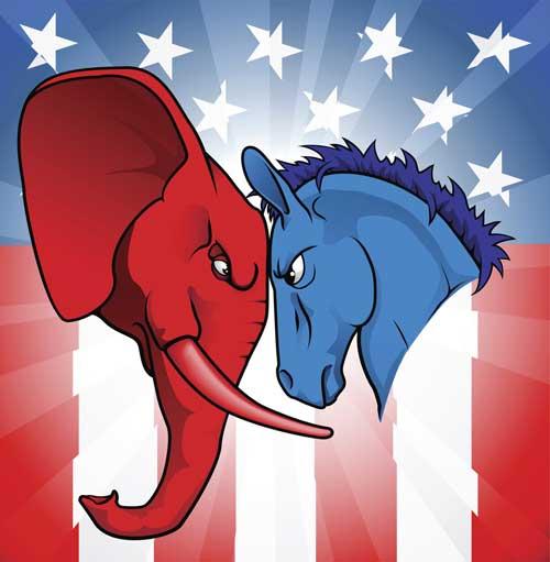 Boyle-County-Republican-Party-Gubernatorial-Debate