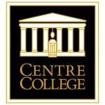 Centre College in Danville Kentucky