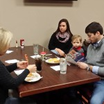 January 24-2015 Boyle County Republican Meeting