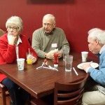 January 24 Boyle County Republican Meeting 40422