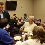 January 24 Boyle County Republican Meeting - Danville KY