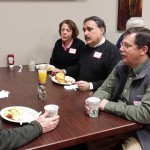 January 24 Quarterly Boyle County Republican Meeting
