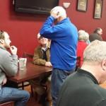 Kentucky Boyle County Republican Meeting