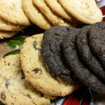 Republican-Cookies---The-Best-Kind