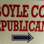 Republicans-in-Danville-KY