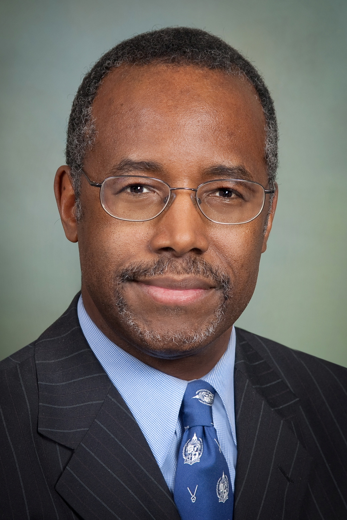 ben carson boyle county republican party