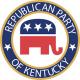 Republican Party of Kentucky