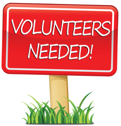 Republican Volunteer Opportunities in Boyle County Kentucky