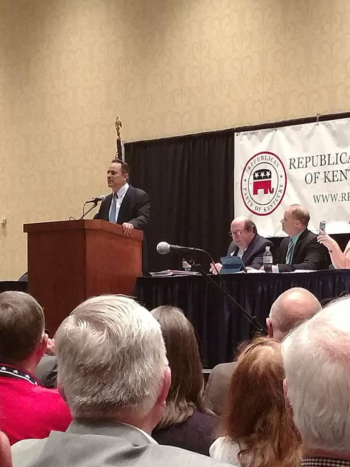 Governor-Matt-Bevin-Address