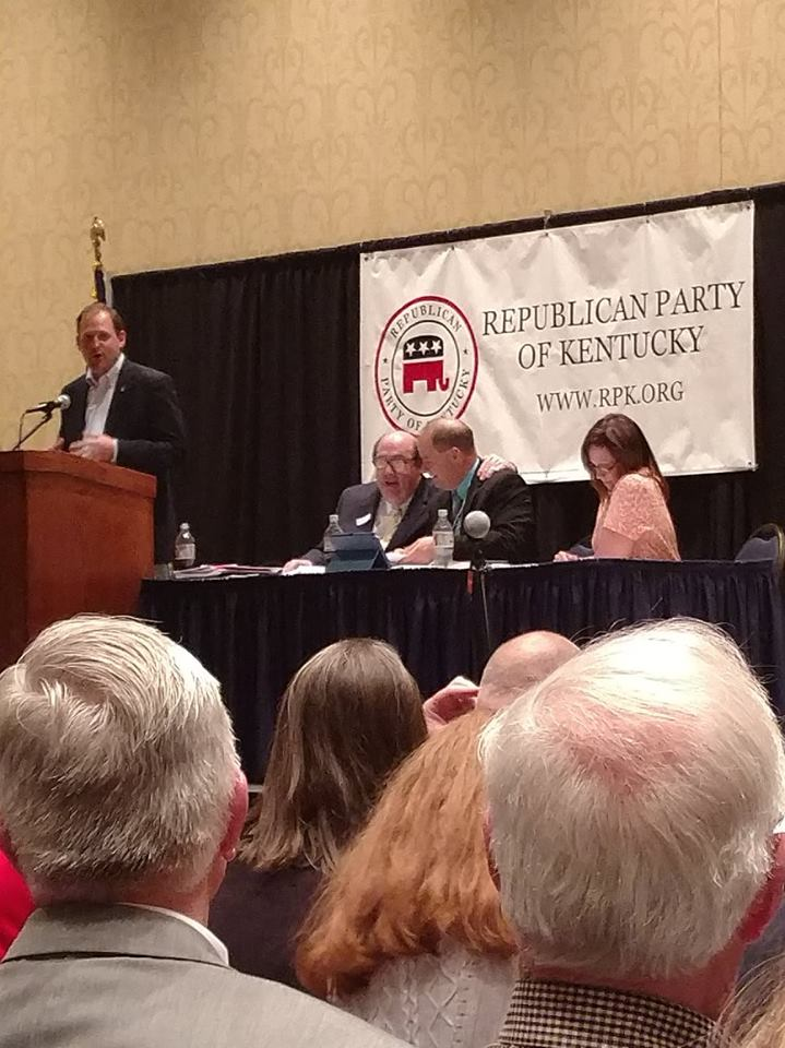 Congressman-Andy-Barr-Address