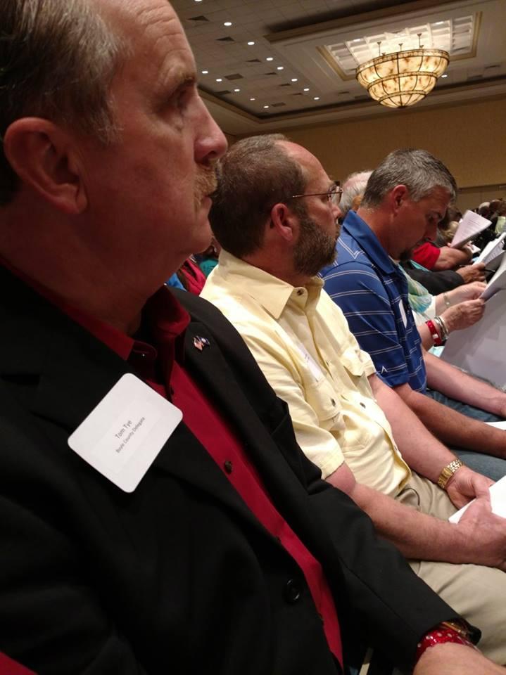 Delegates-Tom-Tye-George-Coomer