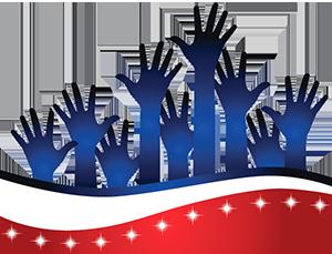 Voter Registration - Boyle County Kentucky Republicans