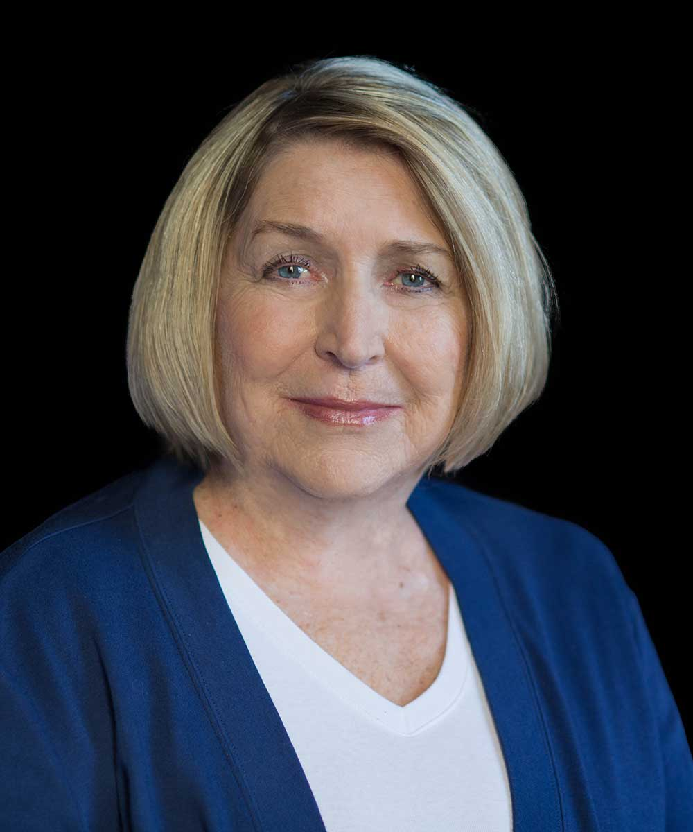 Rita Douglas Boyle County Jailer Candidate