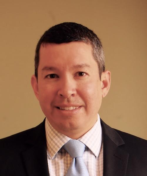 Chris Herron for Boyle County Attorney