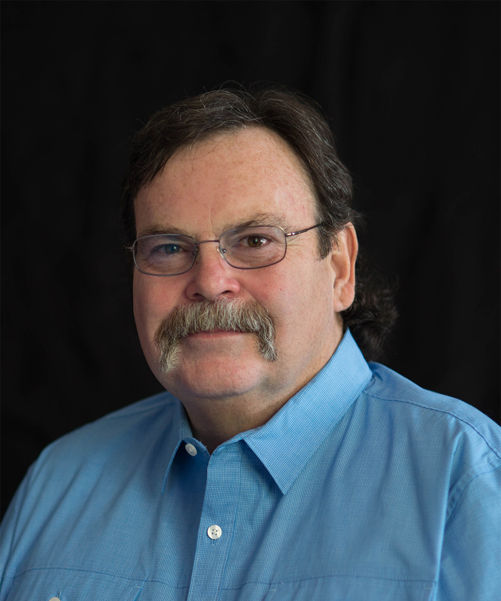 Steve Cline Boyle County Magistrate District 5 Candidate in KY