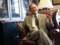 Andy Barr, Republican Congressman from Kentucky\'s 6th District.
