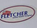 Ernie Fletcher GOP