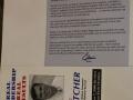 Ernie Fletcher Campaign