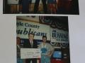 Boyle County Republican Party