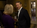 Lynn Tye Talks with Senator Rand Paul