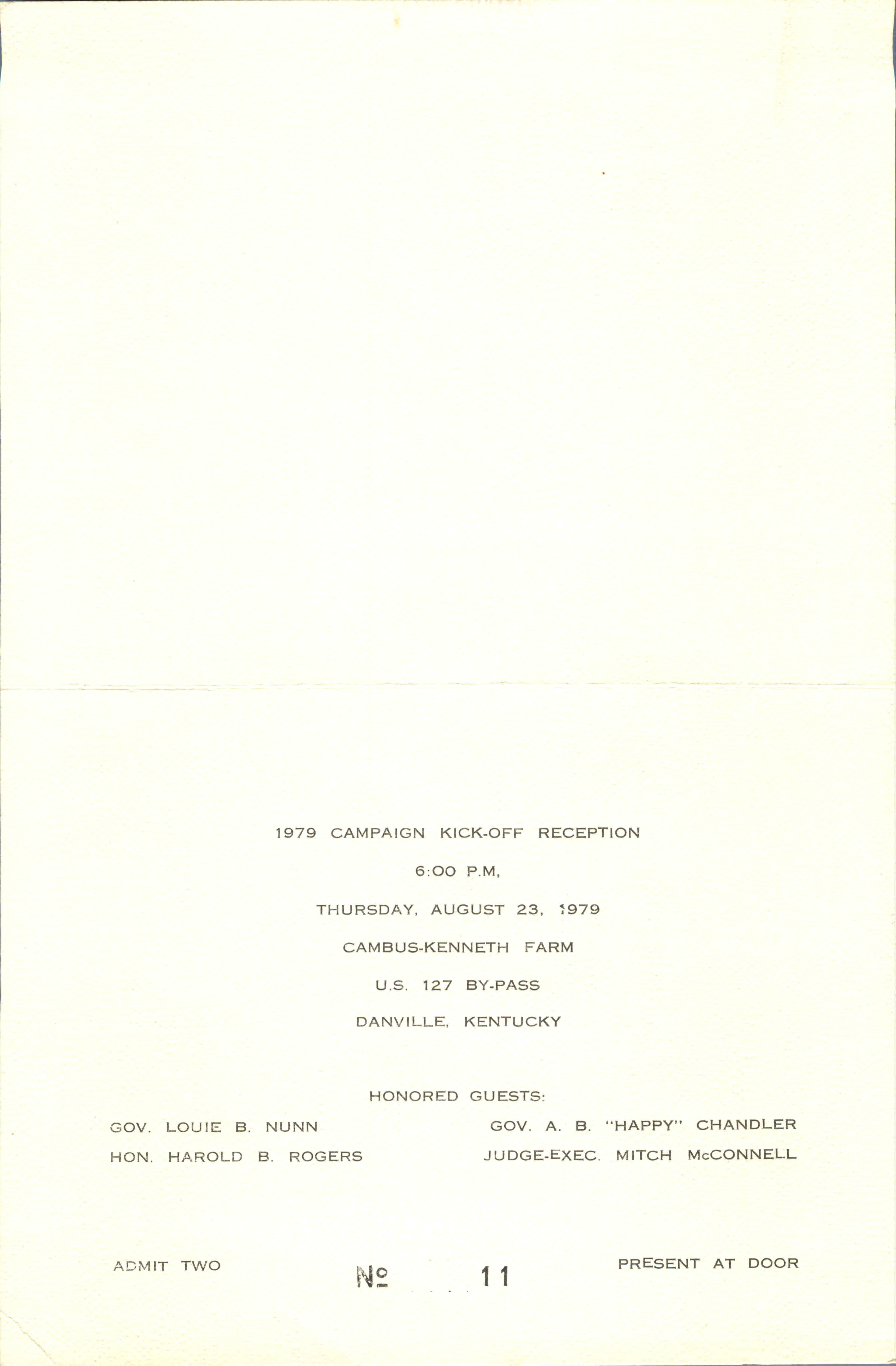 Regan Dinner Documents (3)