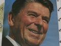 Ronald Reagan Kentucky
