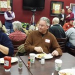 2015 Boyle County Republican Meeting