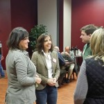 2015 January Boyle County Republican Meeting