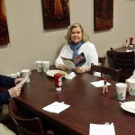 40422 Boyle County Republican Meeting