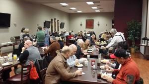 40422 GOP Boyle County Republican Meeting