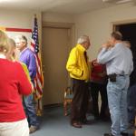 Boyle-County-GOP-in-Danville-KY