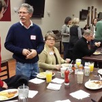 Boyle County Republican Meeting-GOP 40422