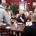 Danville KY Boyle County Republican Meeting