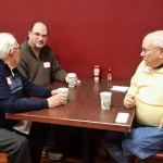 GOP - Boyle County Republican Meeting