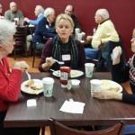 GOP Boyle County Republican Meeting