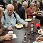 GOP - Grand Ol' Party - Boyle County 2015