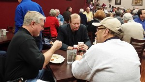 January 24 Boyle County Republican Meeting in Danville