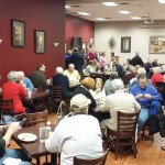 January 24 GOP Boyle County Republican Meeting