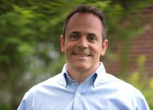Matt Bevin for Kentucky Governor