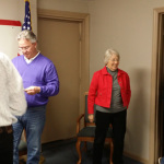 Open-House-at-Republican-Headquarters-in-Danville-Kentucky-2014