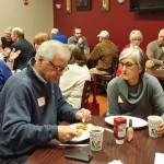 Quarterly Boyle County Republican Meeting
