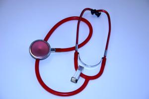 Healthcare in America