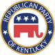 Republican Party of Kentucky
