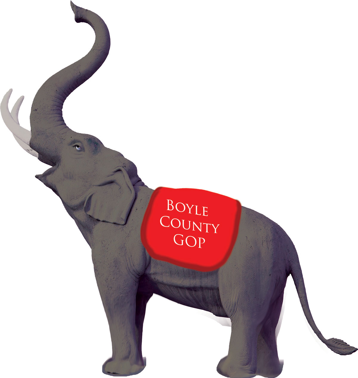 Boyle County Kentucky Republican Party