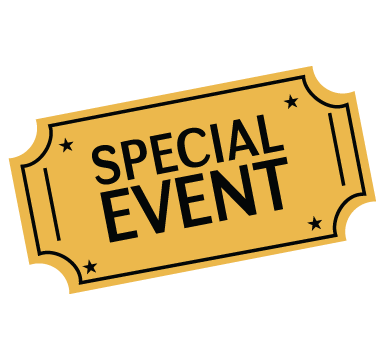 Special Events for Boyle County Republican Party