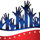 Voter Registration - Boyle County Kentucky Republicans