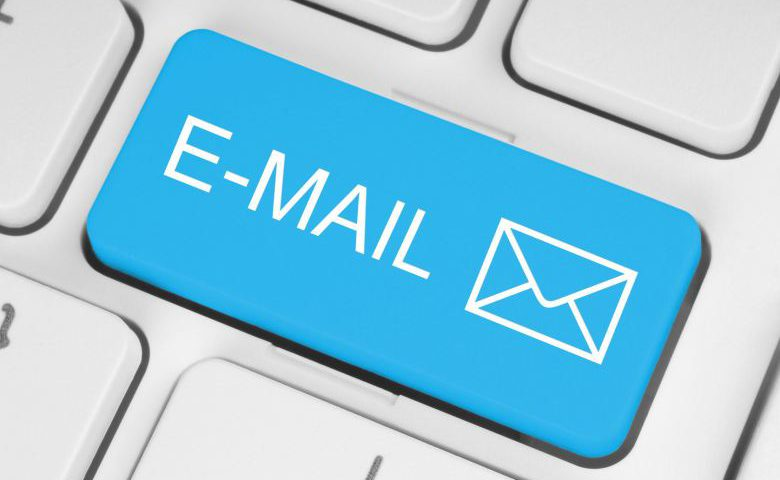 GOP Mailing List