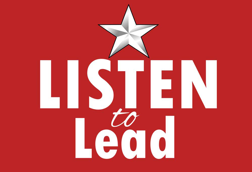 Listen to Lead - Hunt for Boyle County Judge Executive